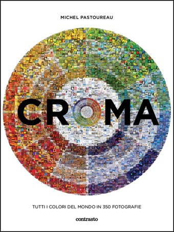 Croma: Color's impact in a Visually Intense Volume