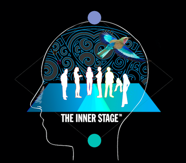 The Inner Stage