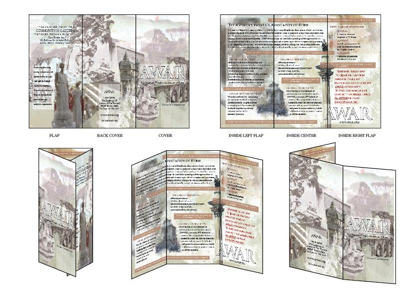 awar-brochureinsideA3