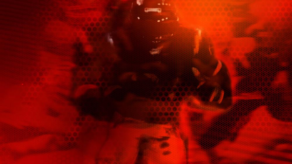 prismex_large_football06