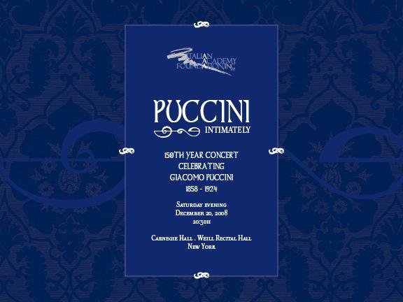 pucciniconcert-invite8x6