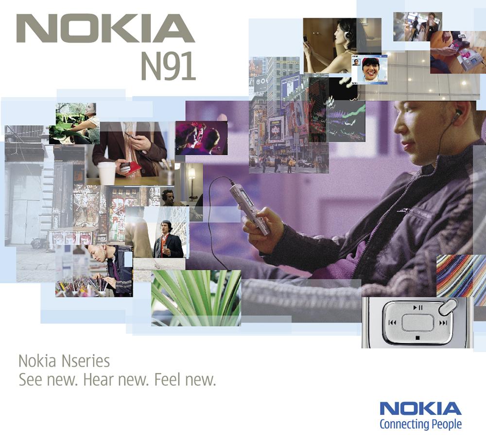 nokia-ctia_fabricpanels1