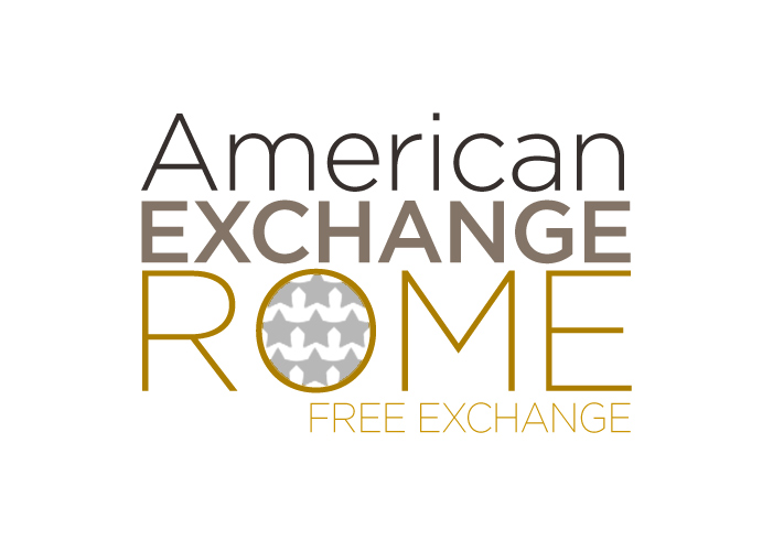 American Exchange of Rome