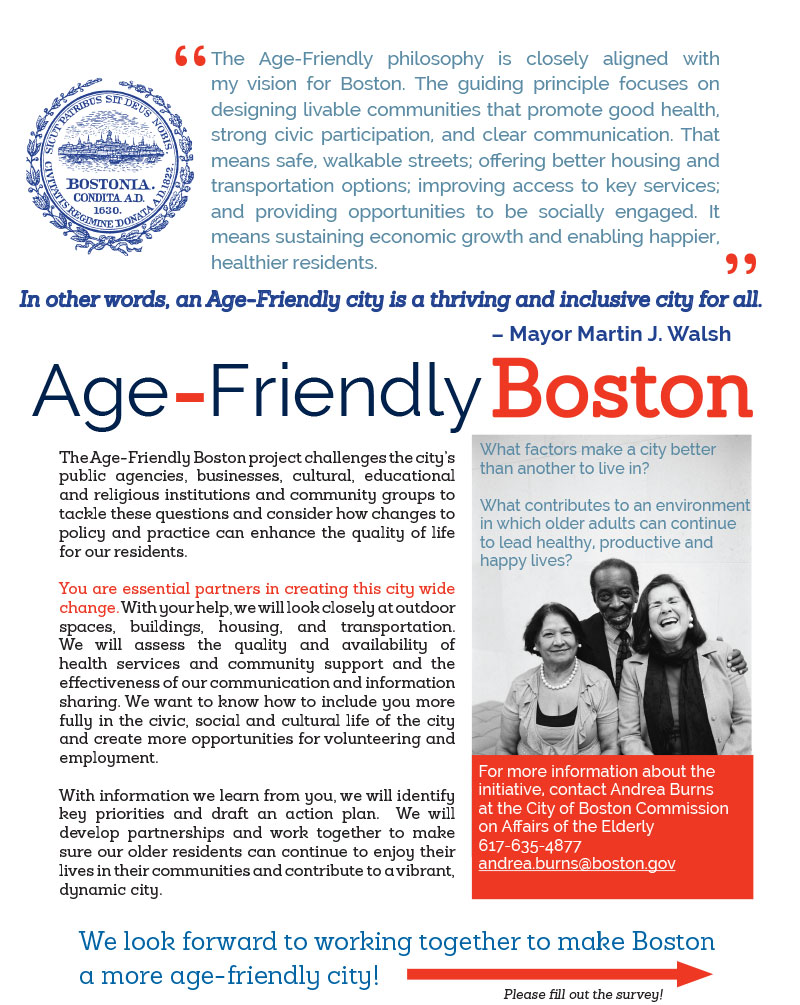 agefriendlyboston-onesheet3-1