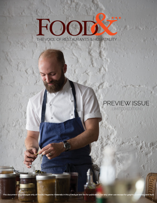 food&-00cover