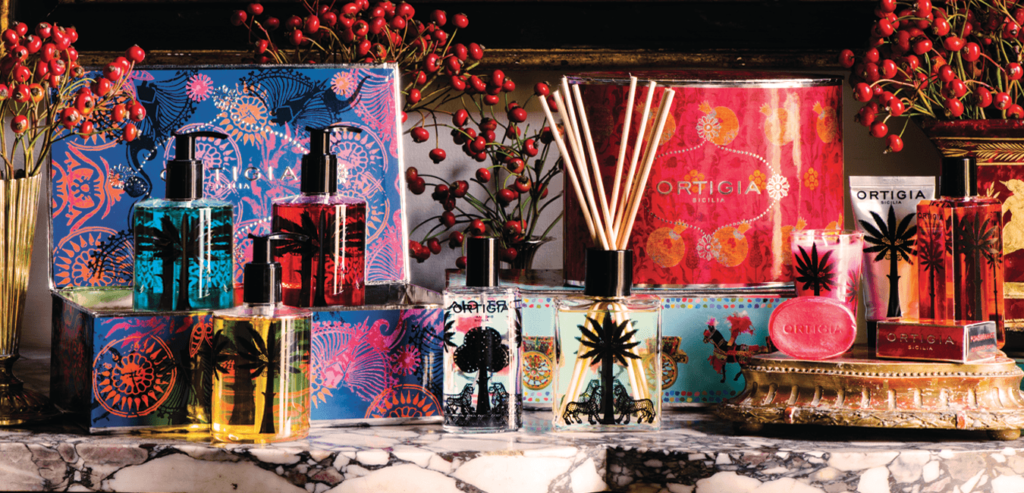 Praise for Maximalist Packaging Design